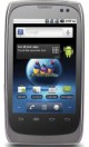 Viewsonic V350 Android Dual Sim Handy